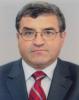 Олег Григоров Попов