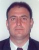 Penko Atanasov Atanasov