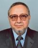 Петър Александров Симеонов