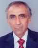 Петър Георгиев Мръцков