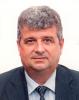 Petar Iliev Yakimov