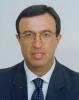 Петър Стефанов Стоянов