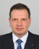Peter Vladislavov Slavov