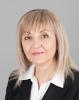 Petya Tsvetanova Avramova