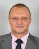 Plamen Dulchev Nunev