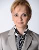 Polina Krasteva Karastoyanova