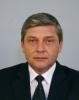 Rumen Ivanov Ivanov