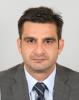 Semir Husein Abu Melih