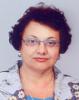 Silviya Nikolaeva Aleksieva
