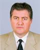 Simeon Vasilev Simeonov
