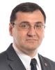 Slavcho Stoev Atanasov