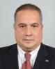 Slavtcho Pentchev Binev