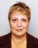 Snezhana Georgieva Dukova