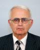 Stanislav Todorov Stanilov