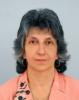 Stanka Laleva Shaylekova