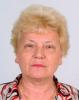 Stanka Panayotova Marincheva