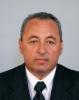Stefan Ivanov Dedev