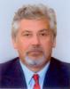 Stefan Lambov Danailov