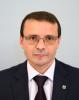 Stoyan Ivanov Ivanov