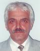 Stoyan Vitanov Vitanov