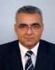 Stoyan Yankov Gyuzelev
