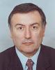 Stoyko Iliev Tankov
