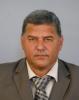Svetomir Konstantinov Mihaylov