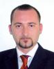 Svetoslav Ivanov Spassov