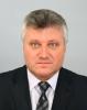 Svetoslav Nedeltschev Nedeltschev