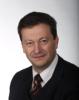 Tasko Mihaylov Ermenkov