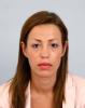 Teodora Radkova Georgieva