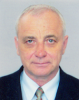 Todor Nikolov Batilov