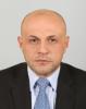 Томислав Пейков Дончев