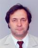 Трифон Димитров Митев