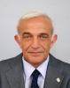 Tsvetan Kostov Kostov