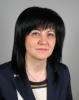 Tsveta Valcheva Karayancheva