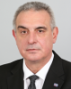 Valentin Kirilov Kasabov