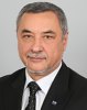 Valeri Simeonov Simeonov
