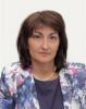 Vanya Chavdarova Dobreva