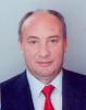 Vassil Todorov Kalinov