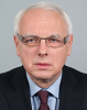Velizar Penkov Enchev