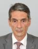 Ventsislav Asenov Lakov