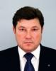 Венцислав Василев Върбанов