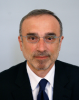 Veselin Metodiev Petrov