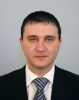 Vladislav Ivanov Goranov