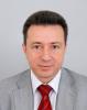 Yanaki Boyanov Stoilov