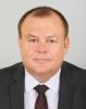 Yanko Aleksandrov Yankov