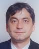 Yasen Dimitrov Popvasilev