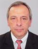 Ясен Стоянов Пенчев
