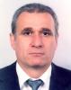 Yordan Petkov Yordanov